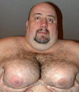 man-boobs.jpg?w=258&h=300